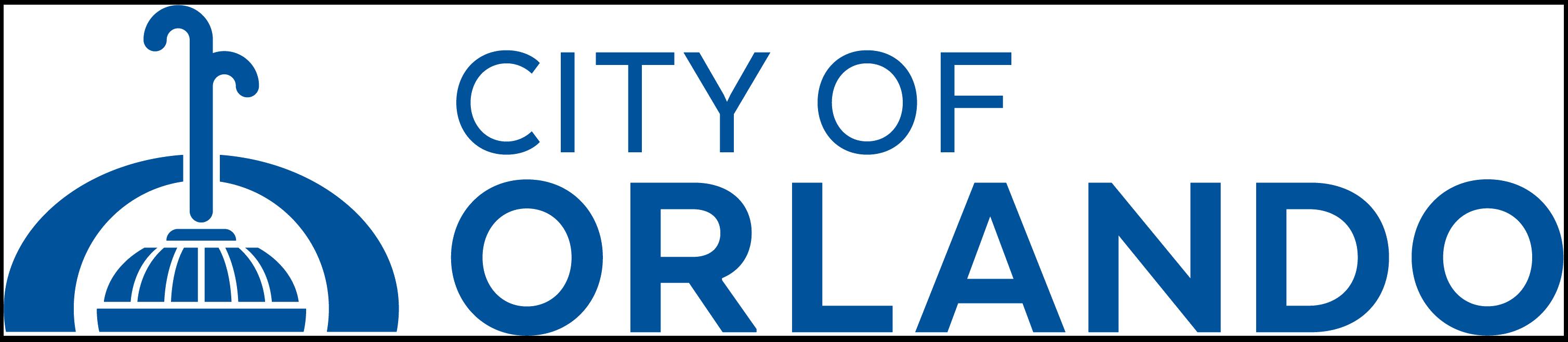 City-of-Orlando-logo.png