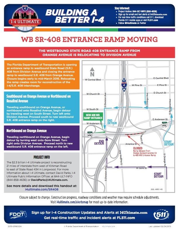 2230-SR-408-Ramp-Closure-Handout-20160224-rgb_page_1.jpg