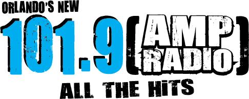 WJHM_101.9_AMP_Radio.jpg