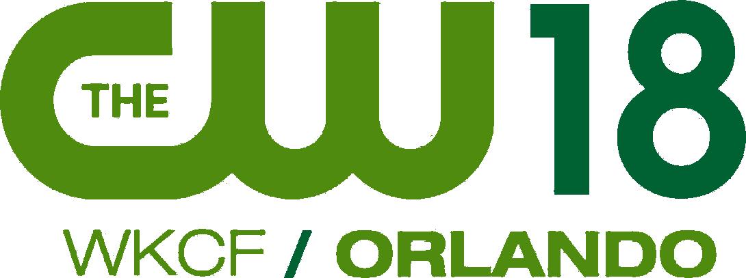 WKCF_CW_18_Orlando.png