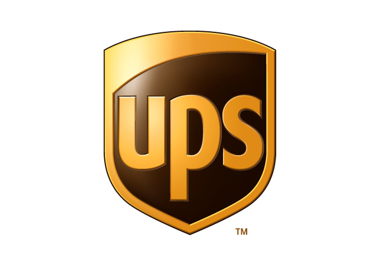 UPS_1442533248837_218899_ver1.0.jpg