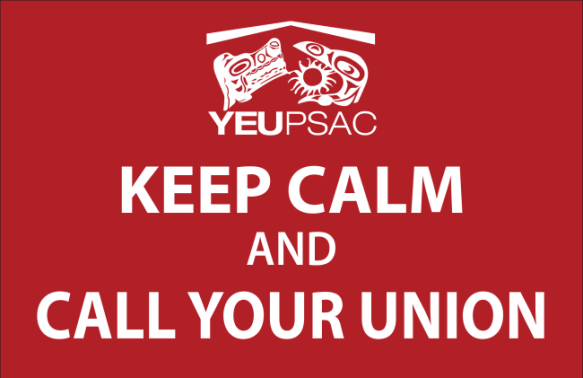 Keep-Calm-call-union-small