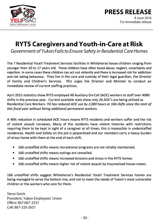 Risk-at-RYTS---YEU-Press-Release-June-8-2016
