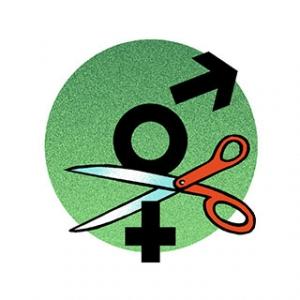 gender free