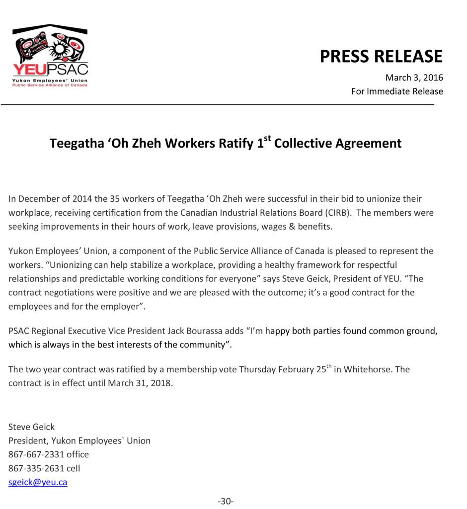 TOZ-1st-contract-ratification-PR