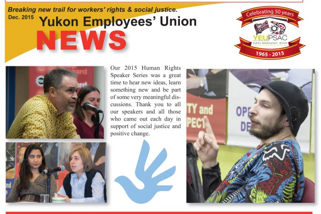 photo-YEU-Dec-2015-Newsletter-cover-page-for-email