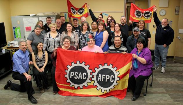 UDP West-North 2015 UDP Group-1