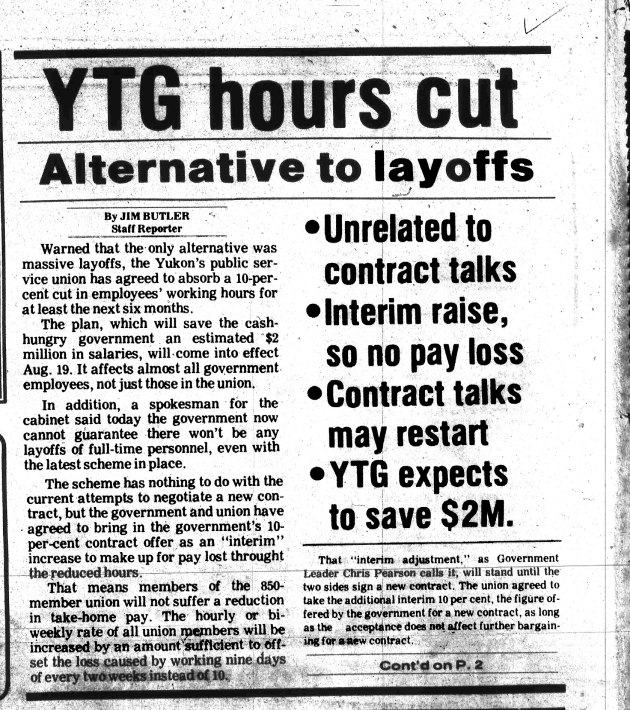 yg-hours-cut-aug-6-1982-star