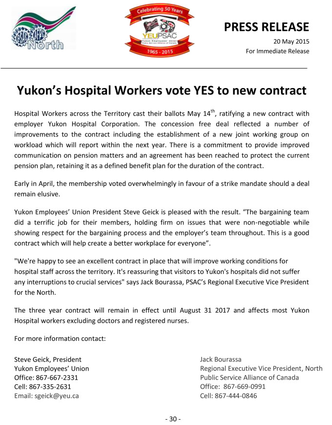 YHC-Contract-Ratified-PR
