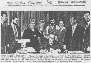 News-Photo-First-Yukon-Agreement-Signing1971