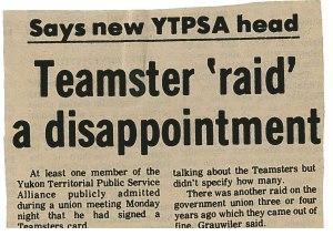 teamster-raid-cropsSHORT