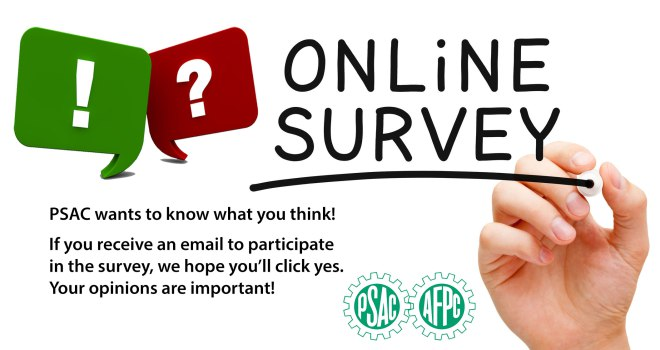 PSAC-Survey-graphic