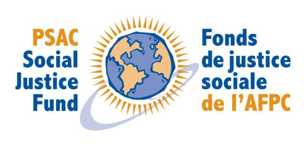 PSAC-Social-Justice-Fund-