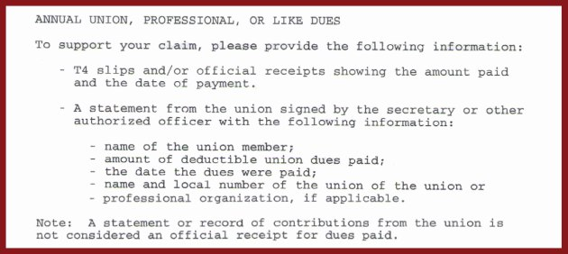 CRA-letter-to-union-members