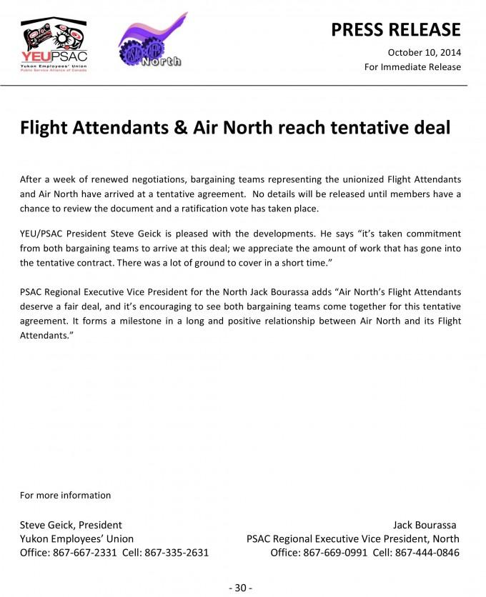 AN-Tentative-Agreement-PR