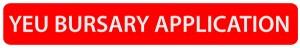 BURSARY APP button