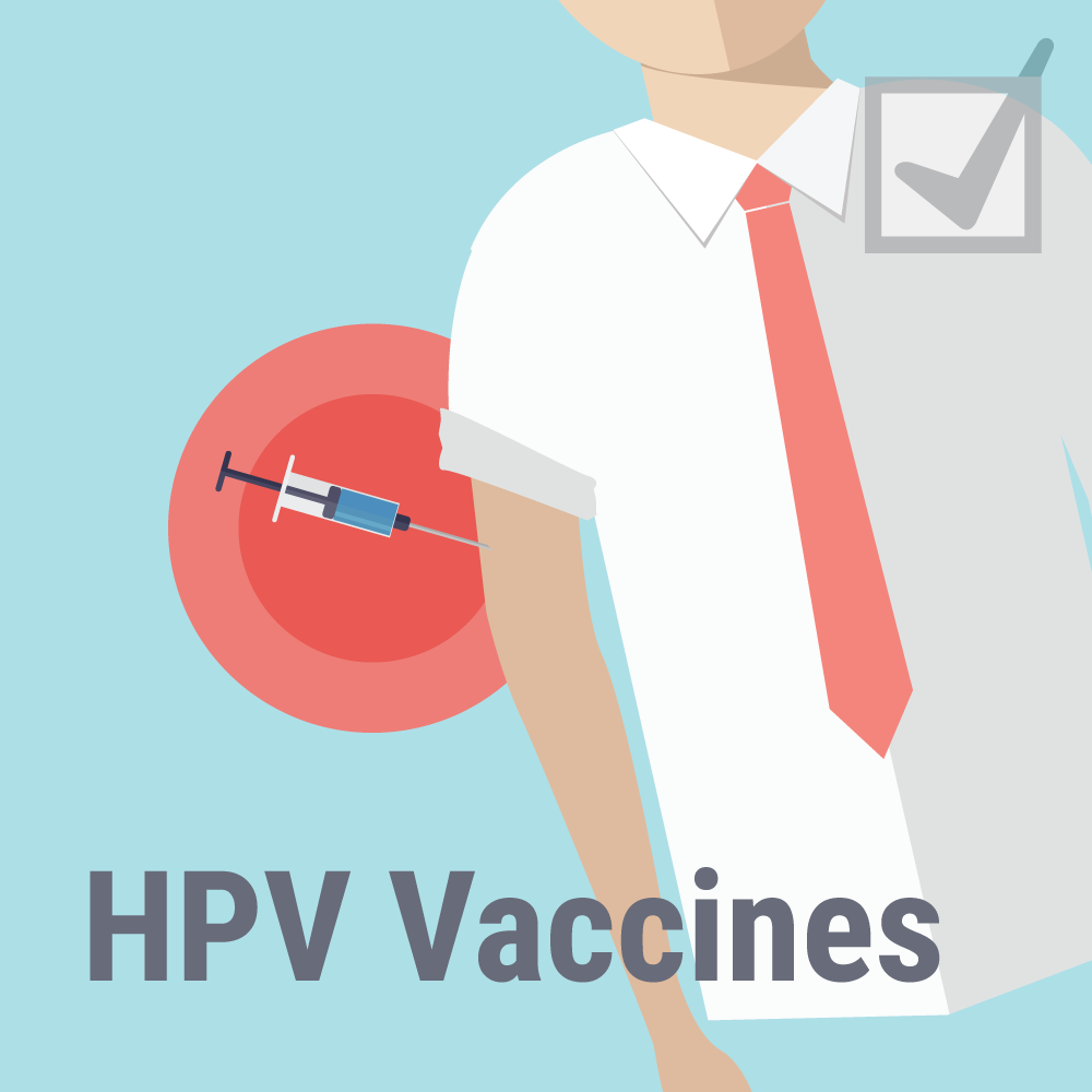 hpv2.png
