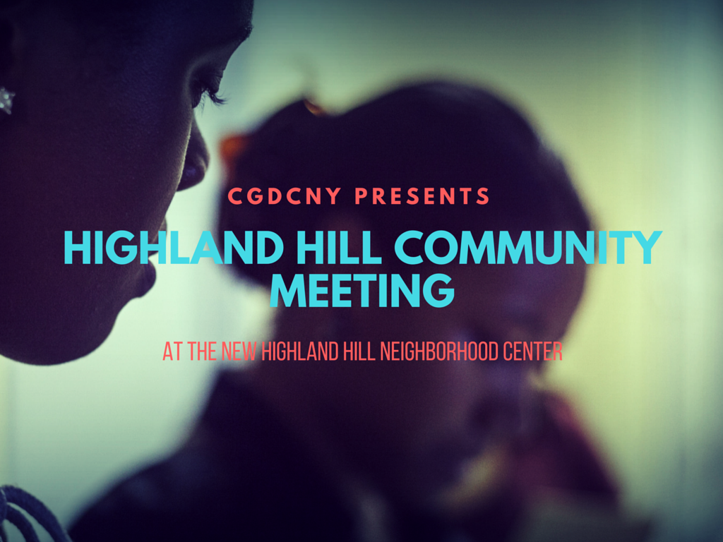 Highland_Hill_Community_Meeting.png