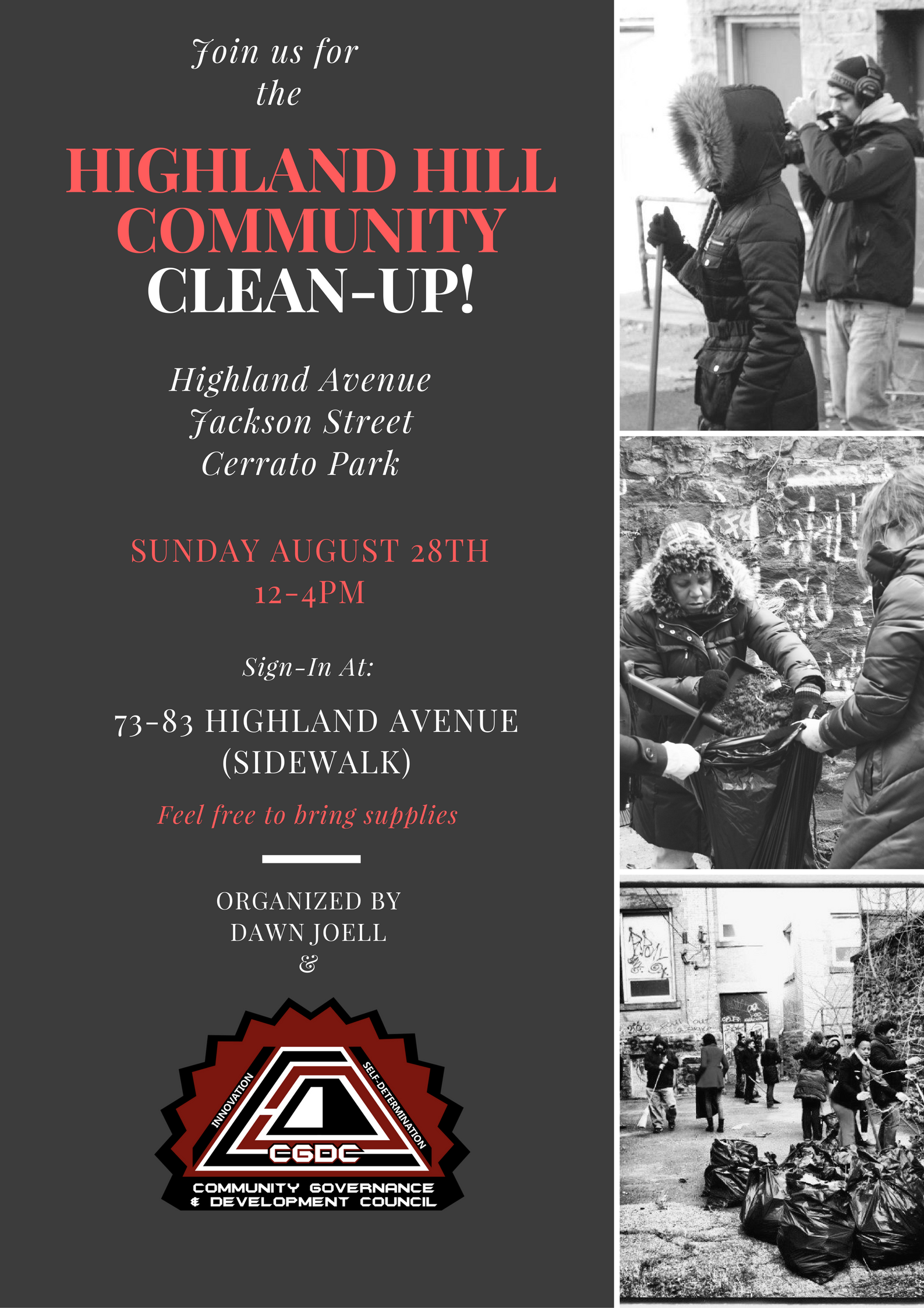 Highland_Hill_Community_Clean-up.png
