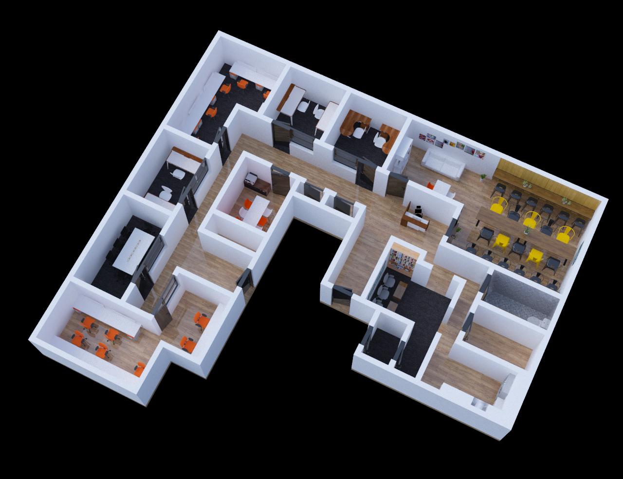 fix_floor_22.png