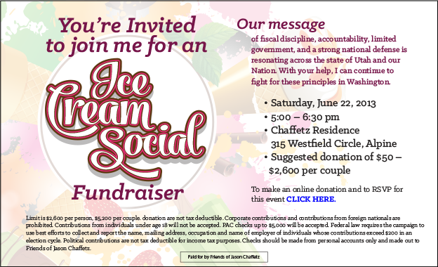 Ice_Cream_Social_2013.png