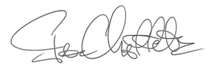 Jason_Signature.png