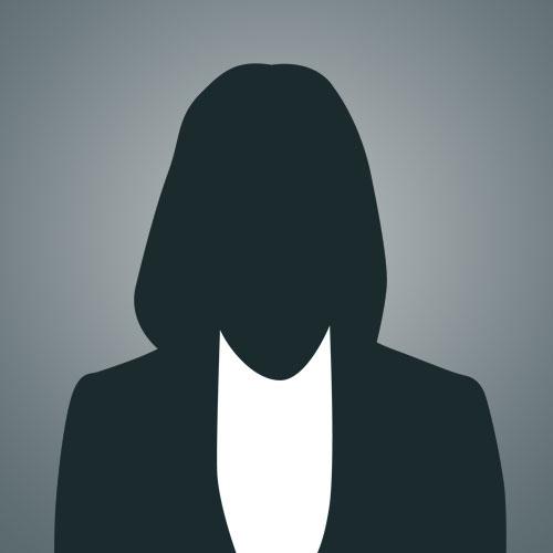 Placeholder Portrait