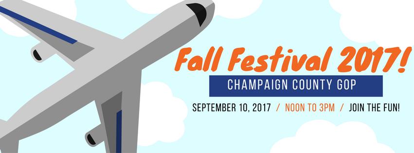 2017_Fall_Festival_Logo.png