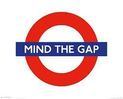 mind_the_gap.jpeg