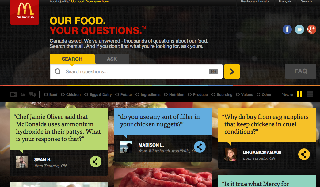 image_from_yourquestions.mcdonalds.ca.png