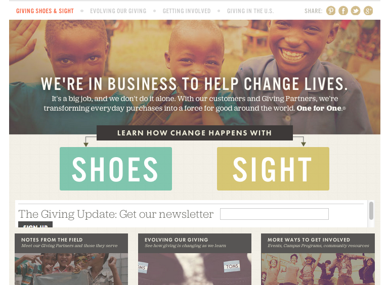 TOMS_in_business_to_help_change_lives.png