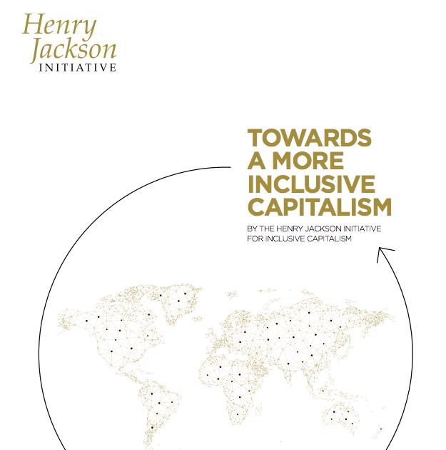 HJI_towards_a_more_inclusive_capitalism.png