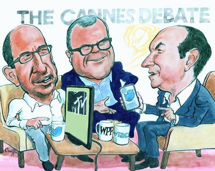 cannes_debate_highlight_landing.jpg