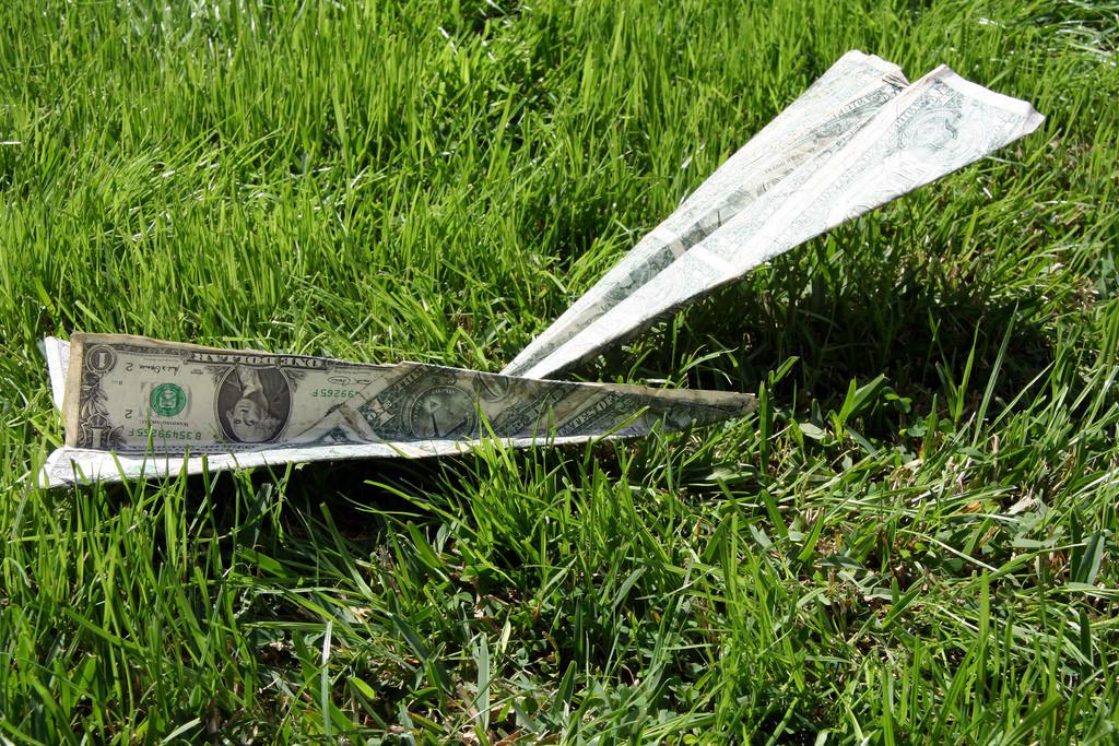 Money_by_Devon_D'Ewart.jpg