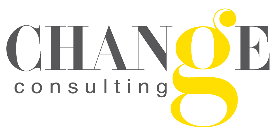 change_logo_rgb.png