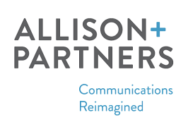 allison-and-partners.png