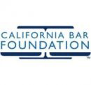 ca-bar-foundation.png