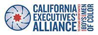 ca-executives-alliance.png