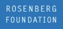 Rosenberg_Logo.png