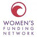 womens-funding-network.png