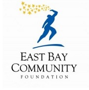 East_Bay_Community_Foundation.jpg