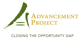 Advancement_Project_CA.jpg