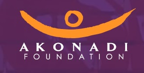 Akonadi_Foundation_logo.jpg