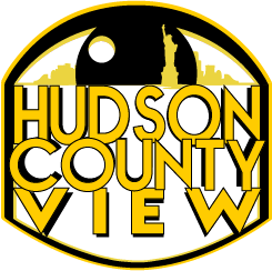 hudsoncountyview-logo.png