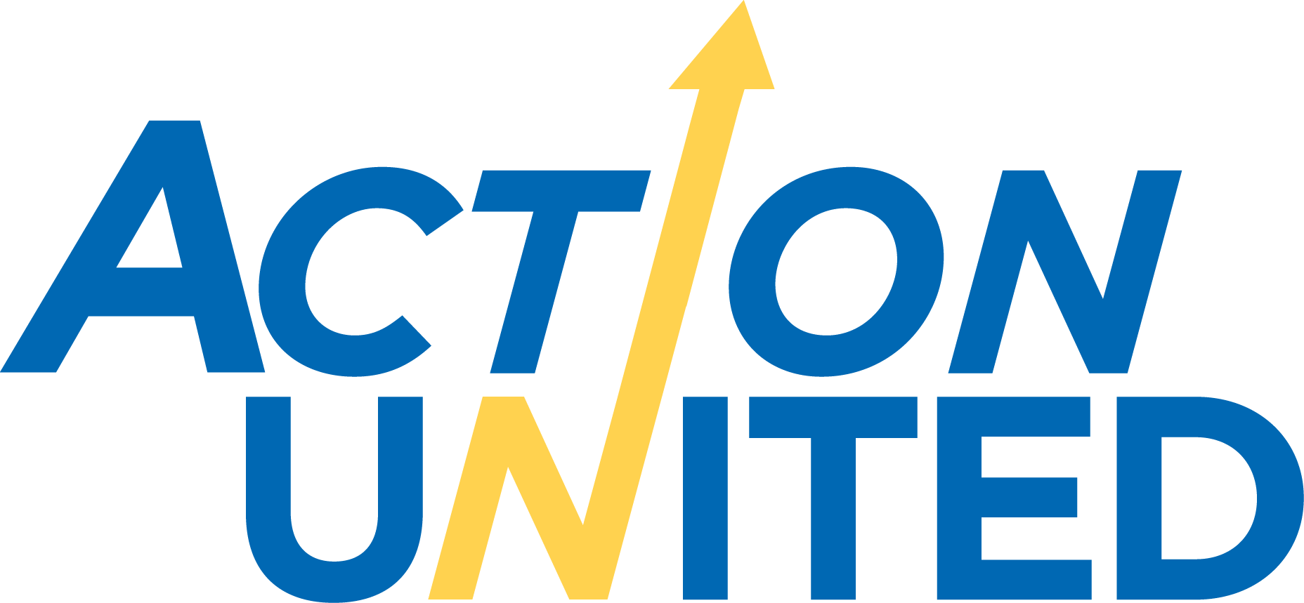 action_united_final_Logo_in_png.png
