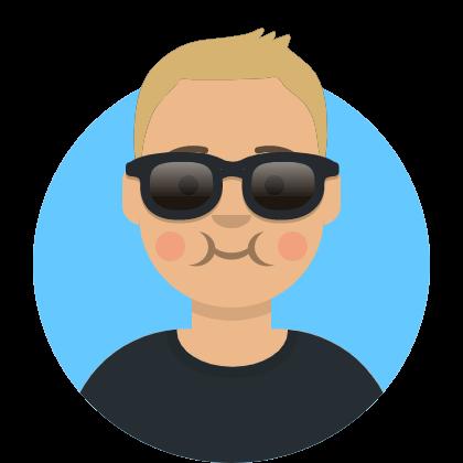 Profile picture for John Daggett