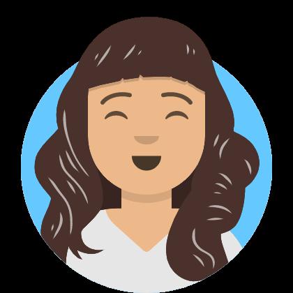 Profile picture for Kavita Bhardwaj