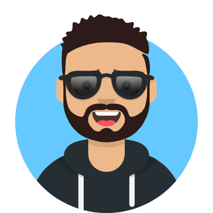 Profile picture for Jay Jain