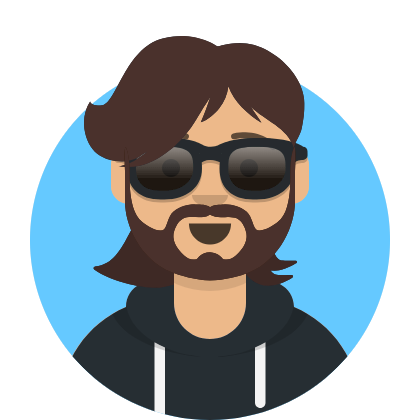 Profile picture for Joshua Barath