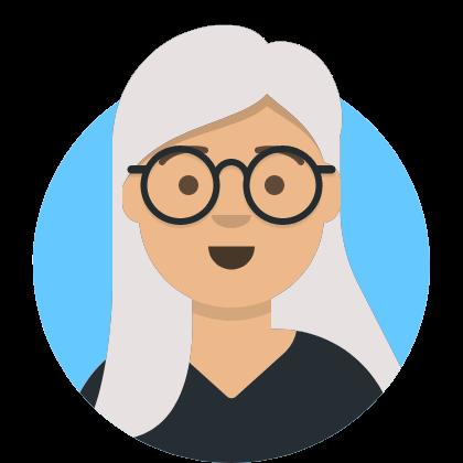 Profile picture for Sandra Crockard  ⚡️Mentor⚡️